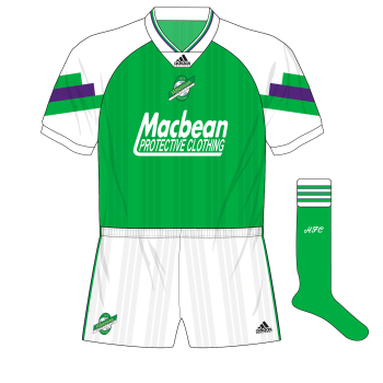 Hibernian-adidas-Fantasy-Kit-Friday-1992-Arsenal