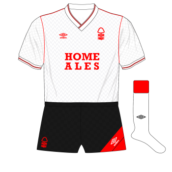 1986-1987-Nottingham-Forest-away-kit-Umbro-Home-Ales-01