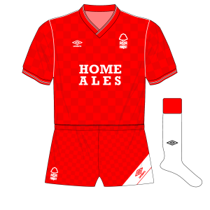 1986-1987-Nottingham-Forest-home-kit-Umbro-Home-Ales-red-shorts-white-socks-01
