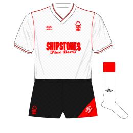 1987-1988-Nottingham-Forest-away-kit-Umbro-Shipstones-01