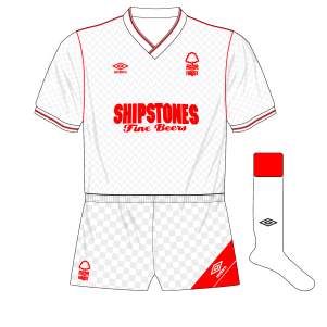 1987-1988-Nottingham-Forest-away-kit-Umbro-Shipstones-white-shorts-01