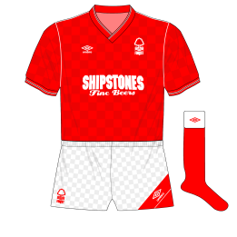 1987-1988-Nottingham-Forest-home-kit-Umbro-Shipstones-01