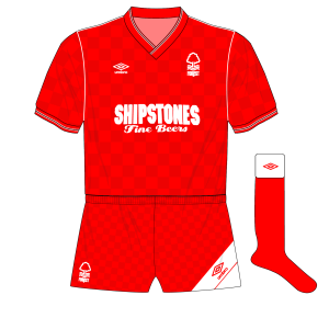 1987-1988-Nottingham-Forest-home-kit-Umbro-Shipstones-red-shorts-01