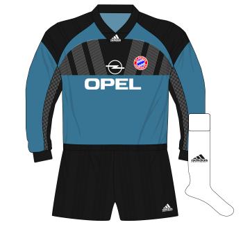 adidas-Bayern-Munich-Munchen-1992-1993-torwart-trikot-blau-Aumann-01