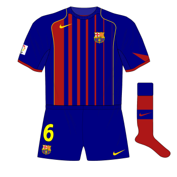 Nike-Barcelona-Fantasy-Kit-Friday-2004-Juve-01