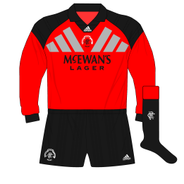 Rangers-adidas-1992-1993-goalkeeper-shirt-Goram-Champions-League-01