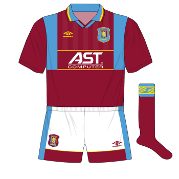 Umbro-Aston-Villa-Fantasy-Kit-Friday-Nottingham-Forest-1995-home-01