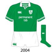 2004-Ireland-Canterbury-rugby-jersey-permanent-tsb