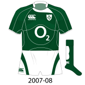 2007-2008-Ireland-Canterbury-rugby-jersey-O2