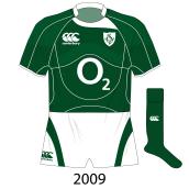 2009-Ireland-Canterbury-rugby-jersey-O2