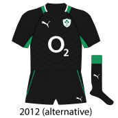2012-Ireland-Puma-rugby-alternative-jersey-South-Africa