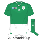 2015-Ireland-Canterbury-rugby-World-Cup-jersey