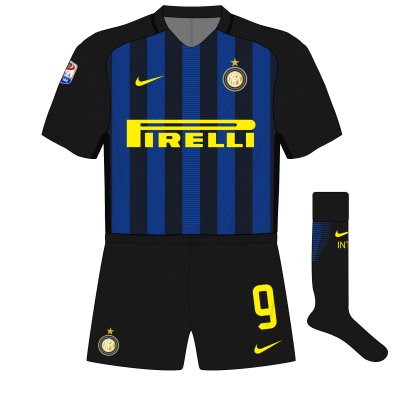 2016-2017-Internazionale-Milan-Nike-home-kit-shirt-black-socks-Verona-01