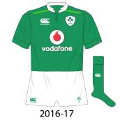2016-2017-Ireland-Canterbury-rugby-jersey-Vodafone