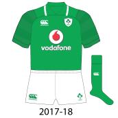 2017-2018-Ireland-Canterbury-rugby-jersey-Vodafone-01