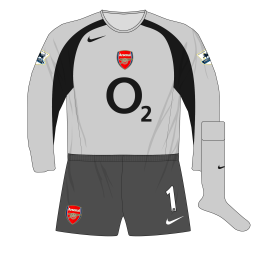 Arsenal-Nike-2004-2005-grey-goalkeeper-shirt-kit-Lehmann-01