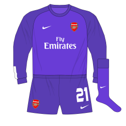 Arsenal-Nike-2013-2014-purple-goalkeeper-shirt-kit-Fabianski-01