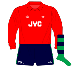Arsenal-Umbro-1982-1983-red-goalkeeper-shirt-kit-George-Wood-01