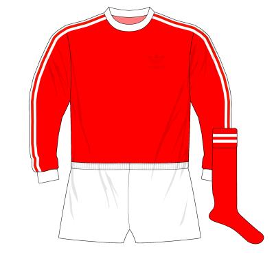 Cork-1976-adidas-jerseys-Kerry-Páirc-Uí-Chaoimh-01
