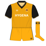 Hull-City-1982-1984-Umbro-home-Fantasy-Kit-Friday-change-shorts-01