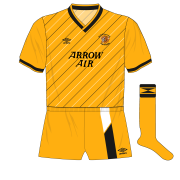 Hull-City-1984-1986-Umbro-home-Fantasy-Kit-Friday-change-shorts-01