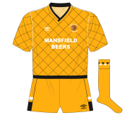 Hull-City-1986-1988-Umbro-home-Fantasy-Kit-Friday-change-shorts-01