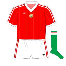 Hungary-adidas-1984-shirt-Netherlands-clash-01-01