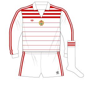 Hungary-adidas-1986-change-shirt-Netherlands-clash-01