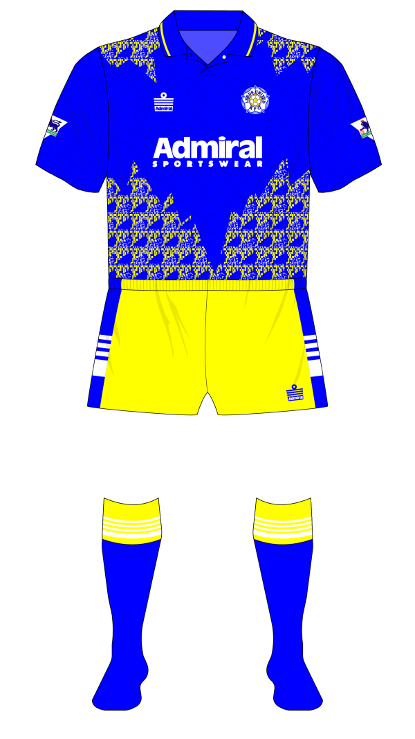 Leeds-United-1992-1993-Admiral-away-shirt-third-shorts-Tottenham-01.png