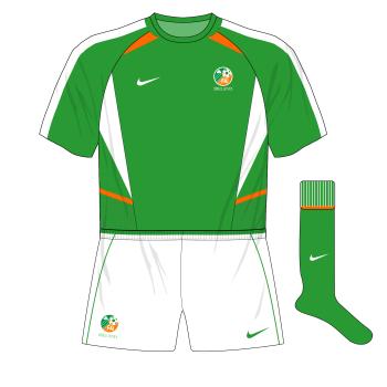 Republic-of-Ireland-2002-World-Cup-Nike-Fantasy-Kit-Friday-01