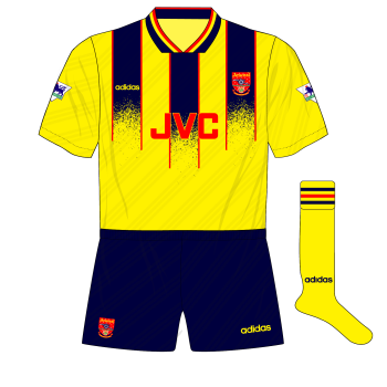 Arsenal-adidas-1994-Fantasy-Kit-Friday-away-01-01