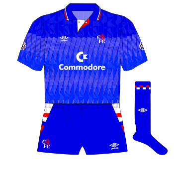 Chelsea-Umbro-1989-1991-home-jersey-shirt-Commodore-01
