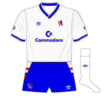Chelsea-Umbro-1990-1991-third-white-jersey-shirt-Commodore-Everton-01