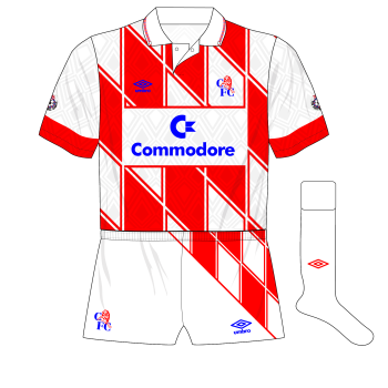 Chelsea-Umbro-1990-1992-away-jersey-shirt-Commodore-diamonds