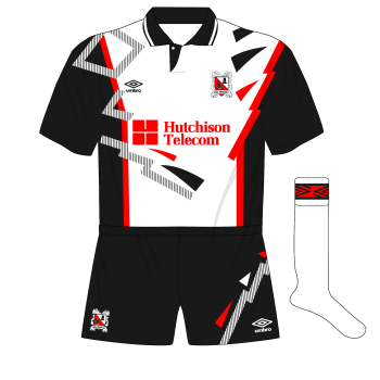 Darlington-Umbro-home-Fantasy-Kit-Friday-01