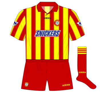 Melchester-Rovers-adidas-fantasy-1994-1995-home-Roy-of-The-Rovers-01
