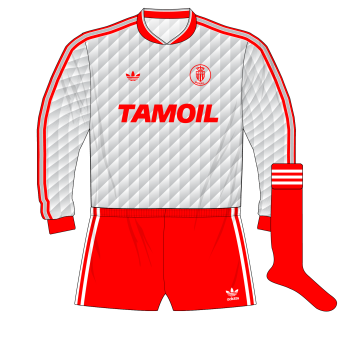 Monaco-adidas-1991-1992-third-maillot-shirt-Feyenoord-Cup-Winners-Cup-Liverpool-01