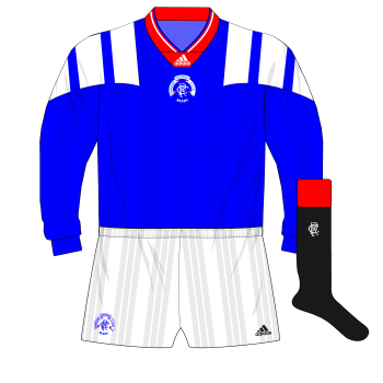 Rangers-adidas-1992-1993-home-shirt-kit-long-sleeves-Champions-League-patch-01