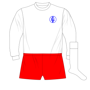 Leeds-United-1964-1971-home-kit-red-shorts-Manchester-City