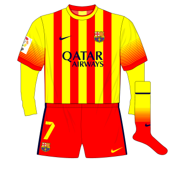 Nike-Barcelona-2013-2014-away-yellow-baselayer-Bilbao-01