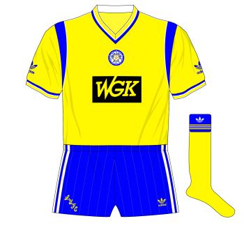 Leeds-adidas-Fantasy-1984-away-01