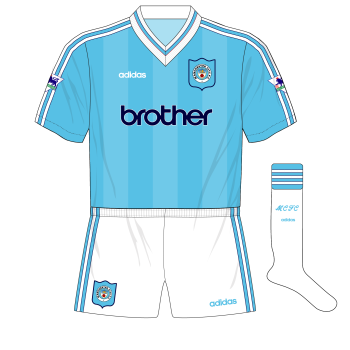 Manchester-Cty-1995-adidas-Fantasy-Kit-Friday-Liverpool-01.png