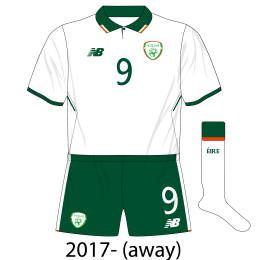 Republic-of-Ireland-2017-new-balance-away-kit-shirt-01