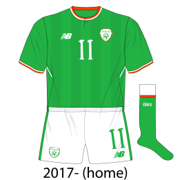 Republic-of-Ireland-2017-new-balance-home-kit-shirt-01