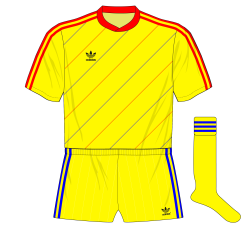 Romania-adidas-1985-home-kit-01