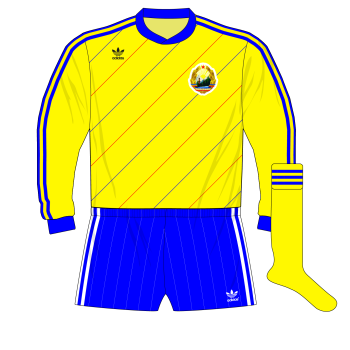Romania-adidas-1989-Denmark-away-01