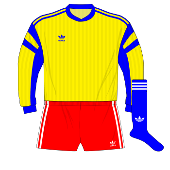 Romania-adidas-1990-red-shorts-Scotland-01