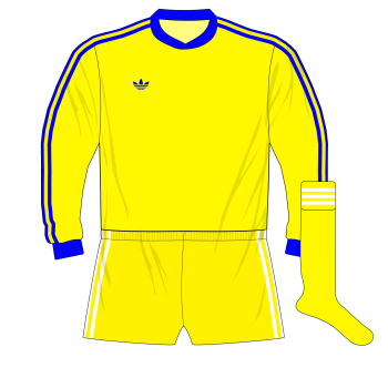 Romania-adidas-1990-USSR-friendly-01.png