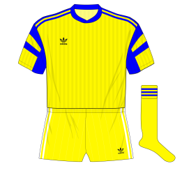 Romania-adidas-1991-Spain-wrapover-neck-01