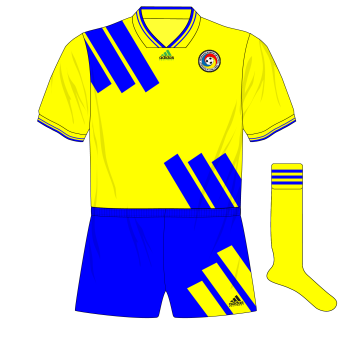 Romania-adidas-1994-home-Slovenia-friendly-01